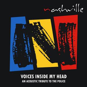 copertina-inside-my-heart-nashville-ridotta