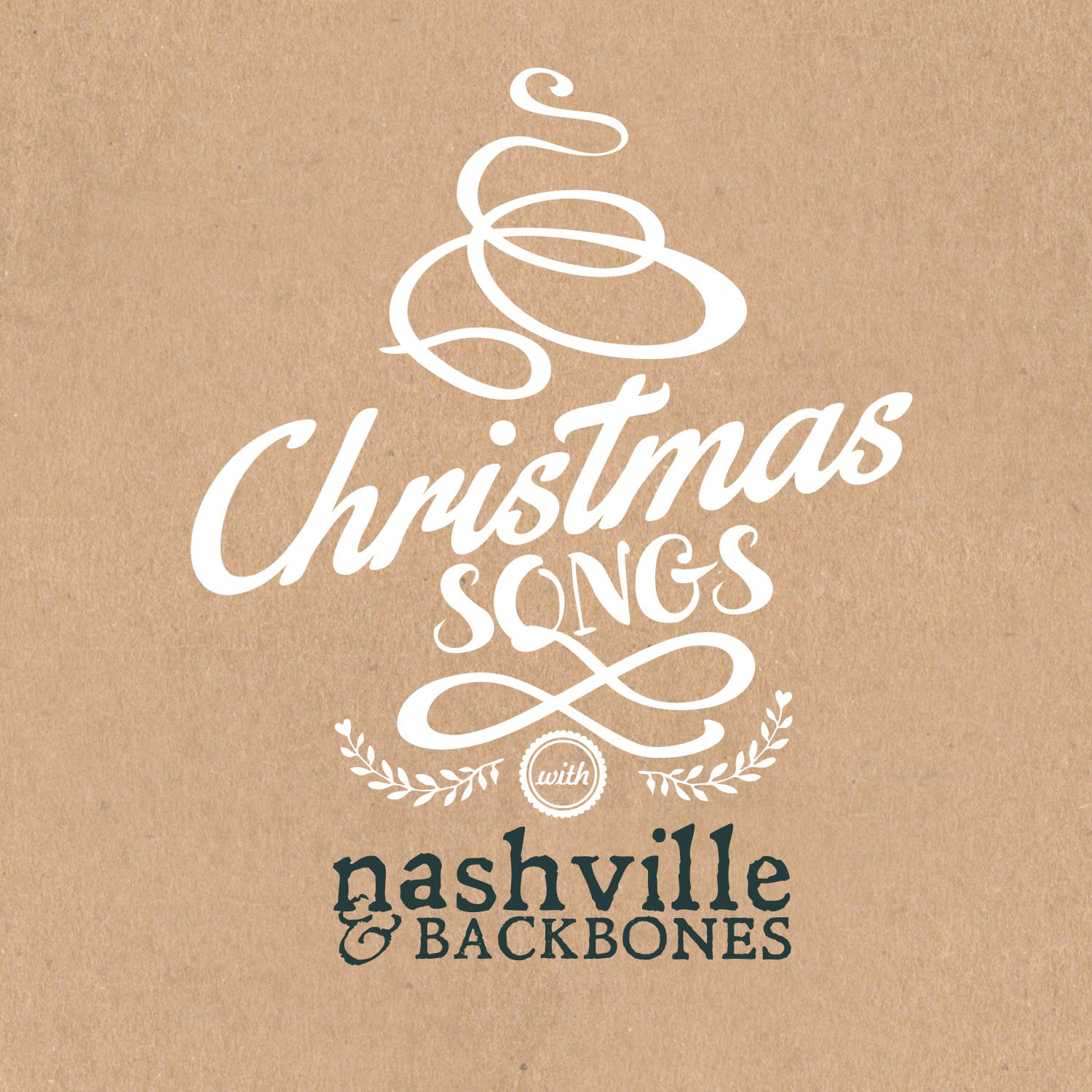album-nashville-&-backbones-ridotto
